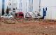 الحسيمة .. حالة وفاة و8 اصابات جديدة بكورونا خلال 24 ساعة