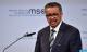 منظمة الصحة العالمية: جائحة فيروس كورونا لن تكون الأخيرة
