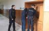 اسبانيا .. 13 سجنا لمغربي استغل قاصر جنسيا