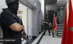 طنجة.. تفكيك خلية إرهابية موالية لداعش مكونة من 8 أفراد
