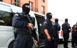 تفكيك خلية ارهابية تنشط بالريف واعتقال 3 أشخاص بالناظور والدريوش