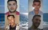 عائلات من الحسيمة تبحث عن ابناءها المفقودين في محاولة للهجرة السرية