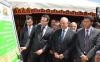 اطلاق مشاريع بإقليم الدريوش للحيلولة دون توسع الاحتجاجات
