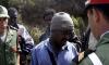 درك الناظور يفكك شبكة للتهجير السري ويعتقل مهاجرين من دول جنوب الصحراء