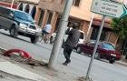 انتشار المشردين باقليم الدريوش يجر وزيرة الاسرة والتضامن للمساءلة