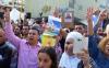 تعاون الاستخبارات الاوربية مع المغرب لمراقبة نشطاء الحراك يصل الى المفوضية الاوروبية