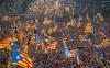 توتر حاد بين حكومة مدريد وكتالونيا ونادي برشلونة يَدعم الانفصال