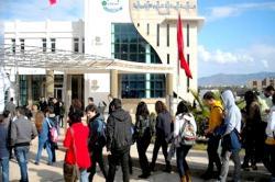 """""""الابتكار في مجال البيئة والتنوع الهيدروبيولوجي"""" موضوع لقاء علمي بالمدرسة الوطنية بالحسيمة"""
