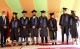 المدرسة الوطنية للعلوم التطبيقية بالحسيمة تحتفي بطلبتها المتخرجين