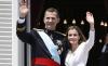ملك إسبانيا يحل بالمغرب خلال الاسبوع الجاري