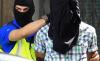 اعتقال شعو والعماري في اسبانيا بتهمة الارهاب (فيديو)