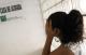 اسبانيا.. مغربي يواجه 12 سنة من السجن لممارسته الجنس مع زوجته دون رضاها