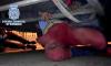 قاصر مغربي ينجح في الوصول الى اسبانيا اسفل حافلة (فيديو)