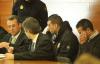 اسبانيا : ثلاثة مغاربة يواجهون 75 سنة من السجن لاحراقهم شخص حتى الموت
