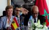 """اسبانيا : لن نسوي وضعية """"الحراكة"""" المغاربة وسنطردهم جميعا"""