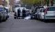 رصاص العصابات يزهق روح مهاجر مغربي اخر في اسبانيا
