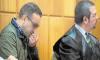 اسبانيا.. 10 سنوات سجنا لمغربي متهم بقتل اخر ودفن جثته في غابة