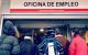 إسبانيا تقرر تعويض المغاربة ضحايا الأزمة المالية العالمية للعام 2008