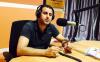 الحمديوي يكتب عن زيارته لمعتقلي حراك الريف بسجن عكاشة