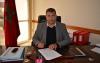 رئيس بلدية امزورن يدخل على خط الصراع حول مكان احداث الجامعة