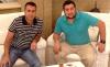 """الحمديوي يكتب عن زيارته لمعتقلي الحراك  : """"عكاشة باند"""""""