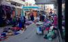 الحسيمة.. تجار وسط المدينة يثيرون مشكل 'الفرّاشة' مع عامل الاقليم