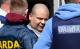 هولندا..زعيم عصابة مغربي يواجه المؤبد لاغتياله معارضا ايرانيا بإيعاز من حزب الله