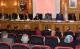 مجلس جهة الشمال يصادق على التصميم الجهوي لإعداد التراب