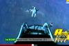 القفزة الفضائية لفيليكس كاملة