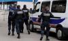 المحكمة الاوروبية تدين فرنسا بسبب وفاة مغربي في قبضة الشرطة