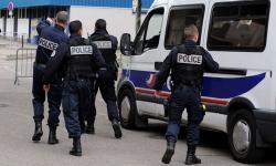 قطع راس امراة وذبح شخصين في هجوم إرهابي بفرنسا