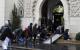 المغرب يُفشل مخططا إماراتيا للسيطرة على مساجد في فرنسا
