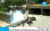 """المغرب منزعج من قناة """"فرانس 24"""" بسبب الحسيمة"""