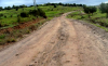 وزارة الفلاحة تخصص ازيد من 3 مليارات لتهئية مسالك قروية باقليم الحسيمة