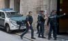 سجين مغربي خطير يفر من سجن اسباني بطريقة هوليودية