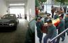 اسبانيا.. اعتقال مغربي قتل عنصرا من الحرس المدني