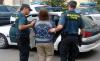 اعتقال مغربية حاولت تهريب المخدرات من الناظور الى مليلية المحتلة