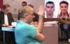 25 سنة سجنا لهولندي قتل مغربيين واخفى جثتيهما 8 سنوات (فيديو)