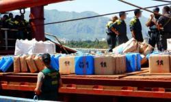 الأمم المتحدة: كورونا يربك تجارة المخدرات مما يسبب مخاطر صحية للمتعاطين
