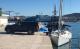 اعتراض قارب شراعي محمل بـ 5 اطنان من الحشيش ابحر من سواحل الريف