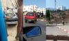 حادثتا سير بمدينة الحسيمة احداهما خطيرة