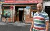الناشط الريفي باقليم الباسك المعتقل بالمغرب كان مرشحا للانتخابات المحلية