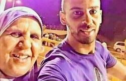 وفاة والدة محمد حاكي معتقل الحراك المحكوم بـ15 سنة سجنا