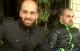 معتقل الحراك محمد حاكي مصر على الاستمرار في اضرابه عن الطعام