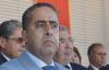 الاعلان عن مشروع لاحداث مفوضية جديدة للشرطة بمدينة الناظور