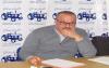 بعد تعينه رئيسا للمكتب الفدرالي.. الحموتي يقدم استقالته
