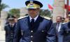 نقل بعض نشطاء حراك الحسيمة المعتقلين الى الدار البيضاء