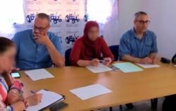 اتهام بنعزوز باختلاس اموال حزبه يعيد مطالب بافتحاص ميزانية إعادة الاعمار
