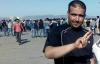 ابتدائية الحسيمة تبرئ الناشط الحنكاري من التهم الموجهة اليه