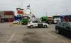 """خلاف بين """"حراكة"""" مغاربة بميناء سبتة ينتهي بجريمة قتل (فيديو)"""